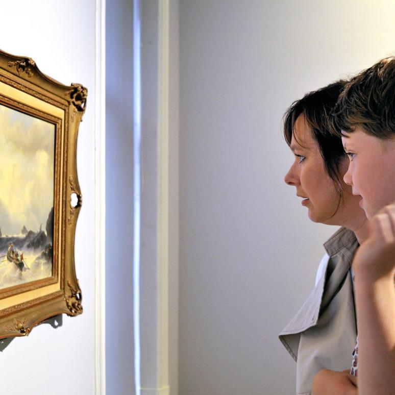 Midas in het museum-06vk