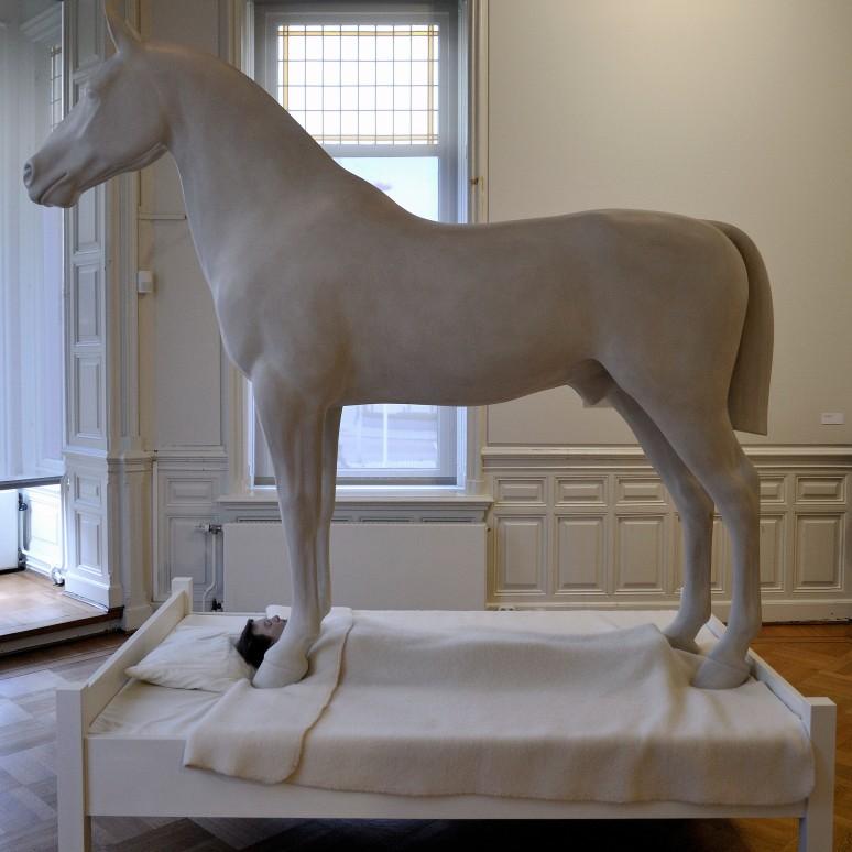 Museum Jan Cunen-06vk